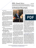 597 - Letter from Putin to Americans About Syria.pdf