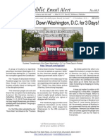 603 - Truckers to Shut Down Washington, D.C. for 3 Days!.pdf