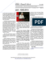 606 - Vatican Fourth Reich - 1945-2013.pdf