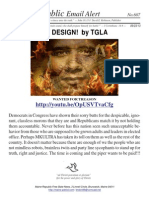 607 - TREASON BY DESIGN!  by TGLA.pdf