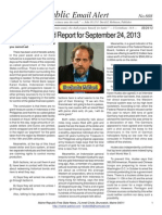 608 - Benjamin Fulford Report for September 24, 2013.pdf