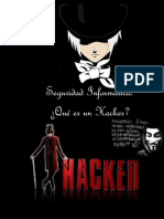 Seguridad Informatica2
