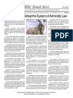 612 - A Legal Way To Defeat The System of Admiralty Law.pdf