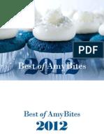 bestofamybites2012_ebook.pdf