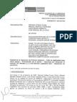 INDECOPI_auditoria 2005_06_07_APDAYC