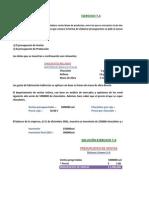 Excel 7.4 Yesenia Guanochanga