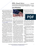 625 - Corporate Takeover of America.pdf