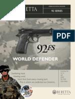 92_Series_.pdf
