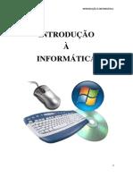 Introdução à informatica
