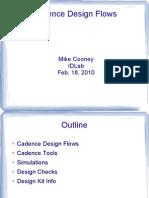 CadenceTools.pdf