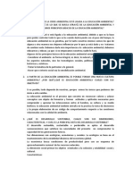 CONSIDERAS QUE LA CRISIS AMBIENTAL ESTÁ LIGADA A LA EDUCACIÓN AMBIENTAL.docx