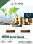 export finance.pptx