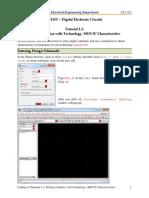 Cadence6_Tut_1_2.pdf