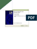 Configuración VPN XP Soltel.pdf