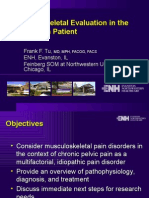 Musculoskeletal-Evaluation-in-Pelvic-Pain-Patient.pdf