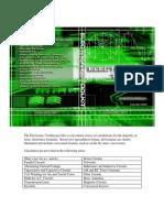 Formulario de Electronica.pdf