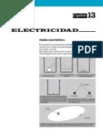 ttp5 - Circuitos Eléctricos