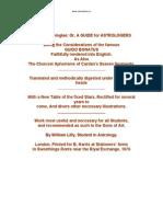 Anima Astrologiae.pdf