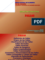 Cap v 2011 i Estructural Fallas