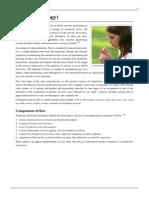 Flow (psychology).pdf