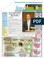 Germantown Express News 102613.pdf