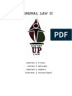 Formatted Criminal Law 2.pdf