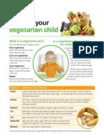 VegetInfant.pdf