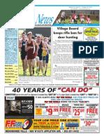 Menomonee Falls News 102613.pdf