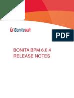 bonitabpm-6.0.4-releasenotes-2