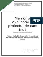 BA - Print A4
