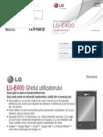 LG-E400_ROM_UG_Web_V1.1_121221.pdf