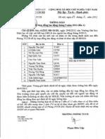 13TB ky HD LD thang 9.pdf