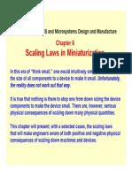 ME189_Chapter 6.pdf