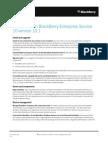 Whats_New_in_BlackBerry_Enterprise_Service_10_version_10.1_Quick_Reference-en.pdf