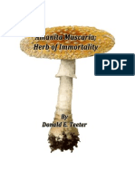 herbofimmortality.pdf