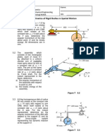 T5_R1_Kinetics of RB in 3D.pdf