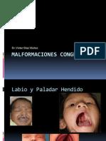 Malformaciones congénitas.pptx