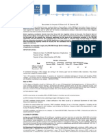 Reserve Bank of India Gr 'B' (General)-DR.pdf