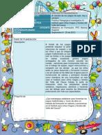 Presentacion Ejecutiva Proyecto Pegagogico de Aula Instituto Edit (2)
