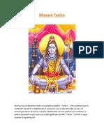 Bhavani Tantra