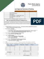 PRR_674_Doc_26_Schedule_T_ACC_10-29-13