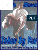 Taken by You - Mason, Connie.pdf
