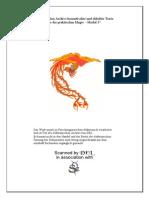 34453733-Frater-v-D-Kursus-Der-Praktischen-Magie-Modul-3.pdf