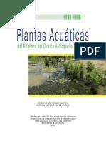 plantasAcuaticas
