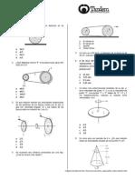 Taller Movimiento Circular