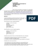 P2_Mecanismos_IPC.pdf