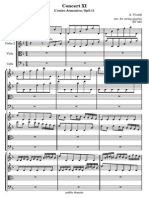 vivaldi-for 2 violins and cello(quartet).pdf