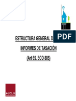 4._ESTRUCTURA_INFORMES_TASACION