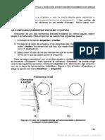 AutoCAD+Aplicado+a+La+Topografia 134
