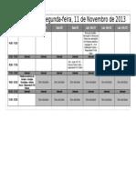 programacao-jornada-2013